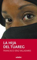 La hija del Tuareg (ebook)
