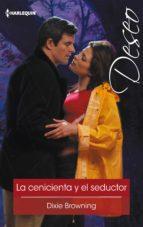 La cenicienta y el seductor (ebook)