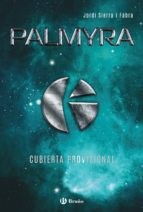 Palmyra (ebook)