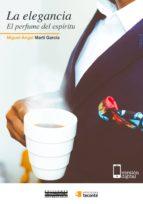 La elegancia (ebook)