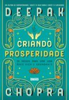 Criando Prosperidade (ebook)
