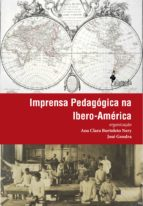 IMPRENSA PEDAGÓGICA NA IBERO-AMÉRICA