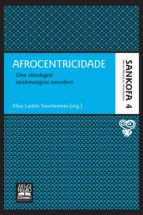 Afrocentricidade (ebook)