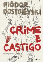 Crime e Castigo (ebook)