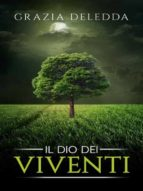 Il Dio dei viventi (ebook)