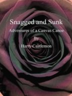 Snagged and Sunk  (ebook)