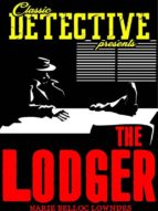 The Lodger (ebook)