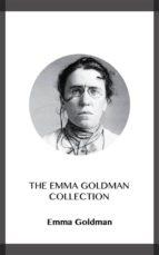 The Emma Goldman Collection (ebook)