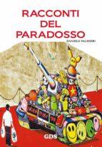 Racconti del paradosso (ebook)