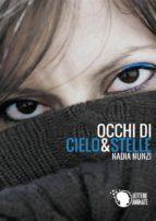 Occhi di Cielo&Stelle (ebook)
