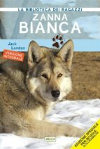 Zanna Bianca (ebook)
