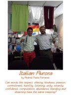 Italian Aurora (ebook)