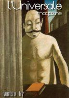 L'Universale magazine numero tre (ebook)