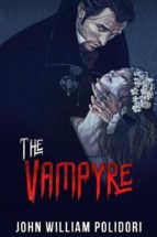 The Vampyre - A Tale (ebook)