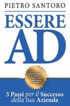 Essere AD (ebook)