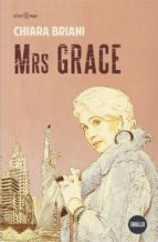 Mrs Grace (ebook)