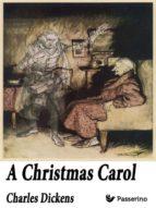 A Christmas Carol (ebook)