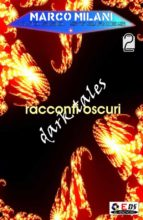 Indeed stories 2 (racconti oscuri) (ebook)