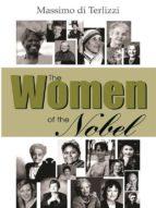 The Women of the Nobel (ebook)
