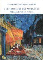 L'ultimo cuore del Novecento (ebook)
