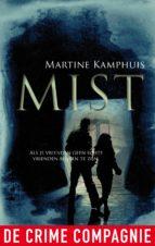 Mist (ebook)