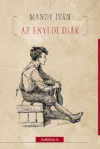 Az enyedi diák (ebook)