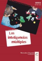 Las inteligencias múltiples (ebook)