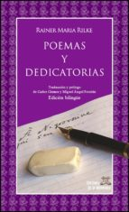 POEMAS Y DEDICATORIAS