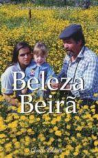 Beleza Beirã (ebook)