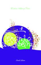 Lencinho D'algibeira (ebook)
