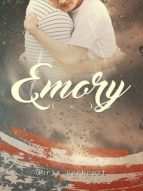 Emory (ebook)