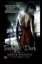 Touch The Dark (ebook)