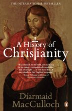A History of Christianity (ebook)