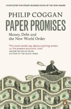 Paper Promises (eBook)
