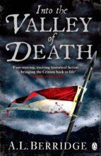 Into the Valley of Death (ebook)