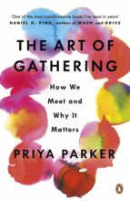 The Art of Gathering (eBook)