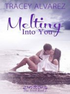 Melting Into You (ebook)