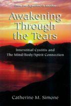 Awakening Through the Tears (ebook)