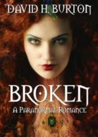Broken (ebook)