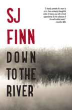 Down To The River (ebook)