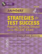 Saunders Strategies for Test Success - E-Book (eBook)