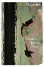 Requiem for a Nun (ebook)