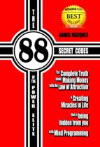 The 88 Secret Codes of the Power Elite (ebook)