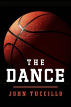 The Dance (ebook)