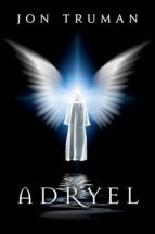 Adryel (ebook)