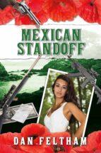 Mexican Standoff (ebook)