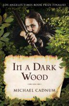 In a Dark Wood (ebook)