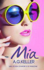 Mia (ebook)