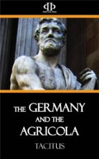 The Germany and the Agricola (ebook)