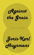Against the Grain (ebook)